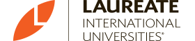 Laureate Education Inc.